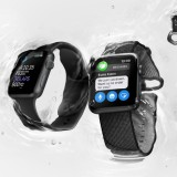 Apple komt met twee nieuwe Apple Watch Series 2 commercials