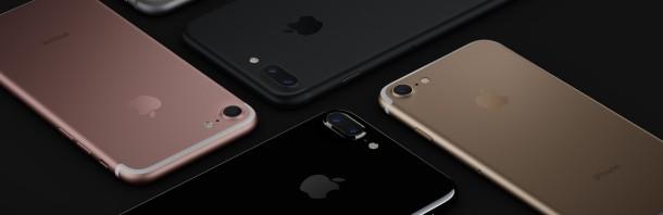 img 57dc8a8de1b2c iPhone 7 en iPhone 7 Plus vanaf vandaag officieel verkrijgbaar