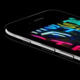 Apple lanceert eerste officiële iPhone 7 commercials