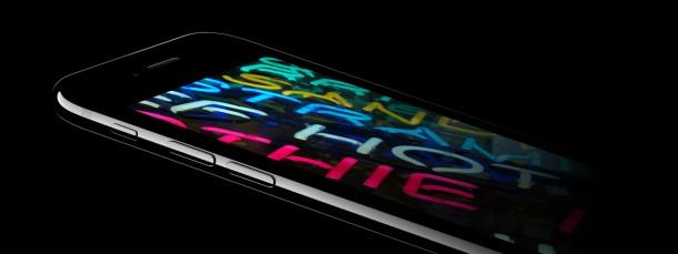 img 57df3b686f459 Apple lanceert eerste officiële iPhone 7 commercials