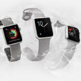 Apple in 2018: vijf vragen die we moeten stellen