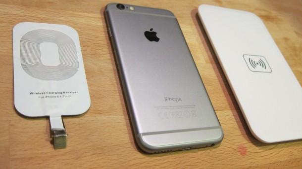img 57e879427428b Apple werkt nog steeds aan draadloos opladen, maar wellicht pas voor de iPhone 8