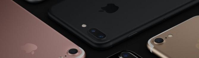 Bekijk Review: iPhone 7