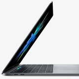 Video: Apple's MacBook Pro evenement in 4 minuten