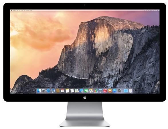 img 5816be14ccddf Apple heeft geen plannen voor een nieuwe Thunderbolt Display