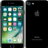 Maak optimaal gebruik van de iPhone