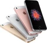 'iPhone SE krijgt begin 2017 geen update'