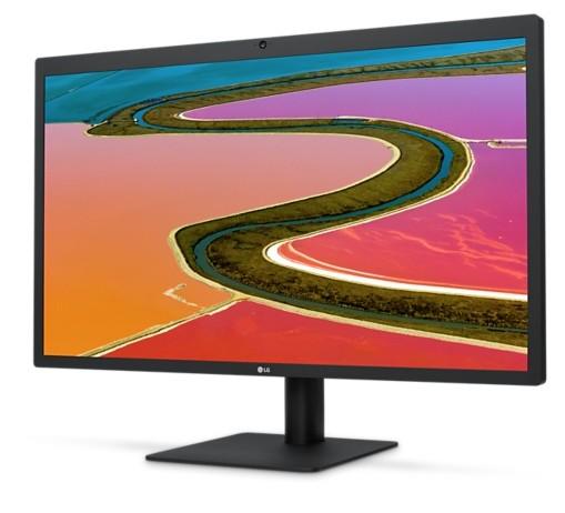 img 581ff17543867 Apple verlaagt prijzen van USB Type C adapters en LG UltraFine monitoren