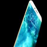 iPhone 8 krijgt een glazen behuizing met ondersteuning voor draadloos opladen