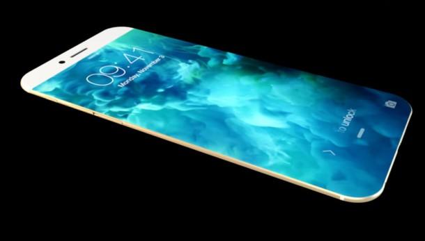 img 583b66803b7bc iPhone 8 krijgt een glazen behuizing met ondersteuning voor draadloos opladen