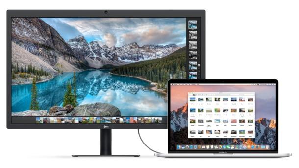 img 583b6d80c7de1 Video: Hands on met de LG UltraFine 5K Monitor