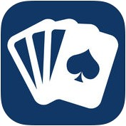 Microsoft brengt bekende PC game Solitaire naar de iPhone en iPad