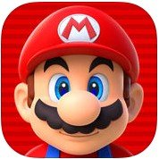 Nintendo lanceert Super Mario Run game voor de iPhone en iPad