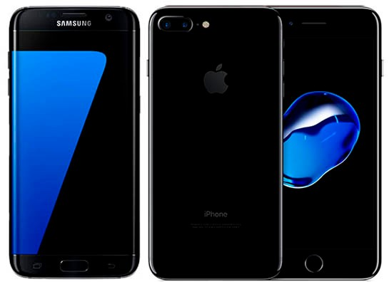img 585742ea7a292 OLED iPhone 8 krijgt een curved display