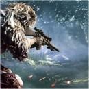 Details Sniper Ghost Warrior 3 Season Pass bekendgemaakt