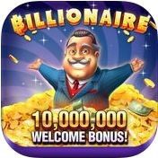 img 594dce77d78e6 Drie leuke casinogames voor op je iPhone en iPad