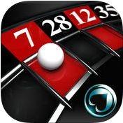 img 594dcfa638793 Drie leuke casinogames voor op je iPhone en iPad