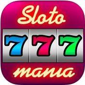 img 594dd1ebb7b69 Drie leuke casinogames voor op je iPhone en iPad