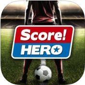 img 59504204315c9 Drie must have voetbalgames die je moet downloaden