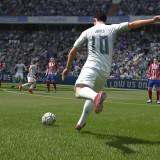 Drie must-have voetbalgames die je moet downloaden