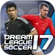 img 5950441155c1a Drie must have voetbalgames die je moet downloaden