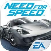 img 595e6387ba68a Drie racegames voor op je iPhone en iPad