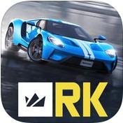 img 595e68f877cc2 Drie racegames voor op je iPhone en iPad