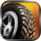 img 595e6fa28b713 Drie racegames voor op je iPhone en iPad