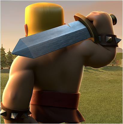 Zo bereik je de top in Clash of Clans