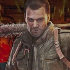 Review: Dead Rising 4: Frank's Big Package
