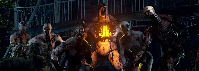Review: Killing Floor: Incursion (PS VR)