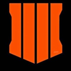 Gespeeld: Call of Duty: Black Ops 4 (beta)