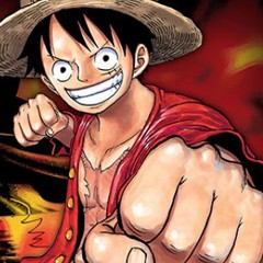 Review: One Piece: Grand Cruise (PS VR)