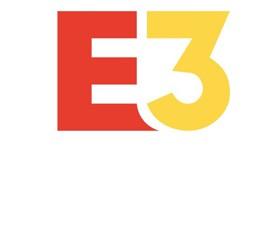 E3 2018 – al het nieuws van de persconferenties in één overzicht