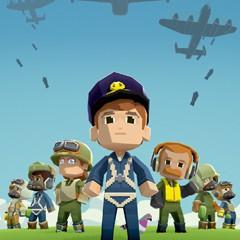Review: Bomber Crew