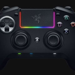 Review: Razer Raiju Ultimate PS4 controller