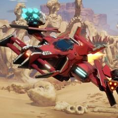 Review: Starlink: Battle for Atlas