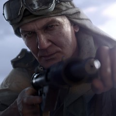 Gespeeld: Battlefield V – War Stories – Korte ingrijpende, emotionele en spectaculaire verhalen