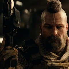 Review: Call of Duty: Black Ops 4