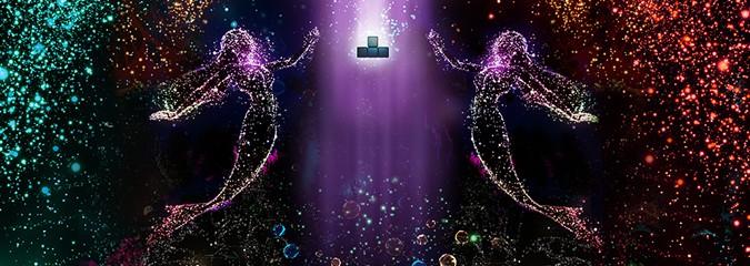 Review: Tetris Effect (PS4/PS VR)