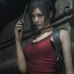 Gespeeld: Resident Evil 2 Remake