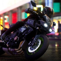 Review: RIDE 3