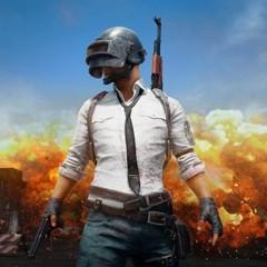 Review: PlayerUnknown's Battlegrounds