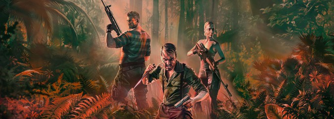 Review: Jagged Alliance: Rage!