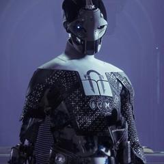 DLC Special: Destiny 2 – Black Armory
