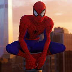 DLC Special: Marvel's Spider-Man – Silver Lining