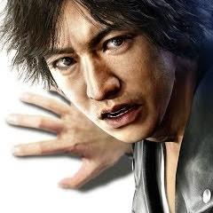 Gespeeld: Judgment – Een nieuwe parel van de makers van Yakuza