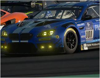 Special: Hoe Gran Turismo bijdraagt aan het toegankelijk maken van de autosport