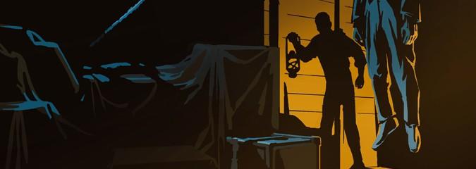 Review: The Last Door – Complete Edition