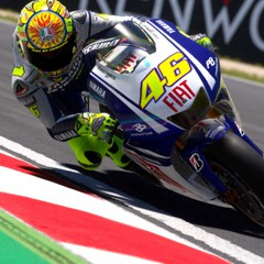 Review: MotoGP 19